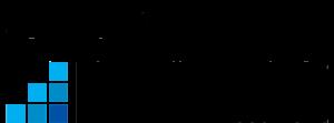 PRI-logo-500x186